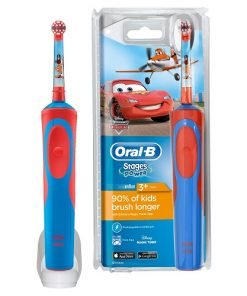 oral-b_vitality_kids_carsplanes-1_st1