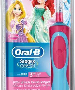oral-b_vitality_kids_princess-1_st